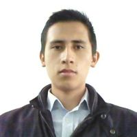 César Cruz